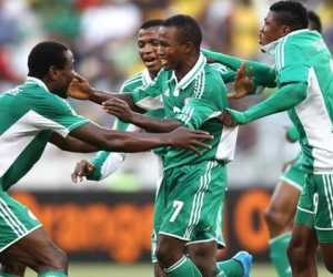 CHAN 2016: Eagles Set To Know OpponentsYesterday
